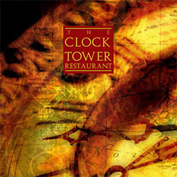 Clock Tower Menu